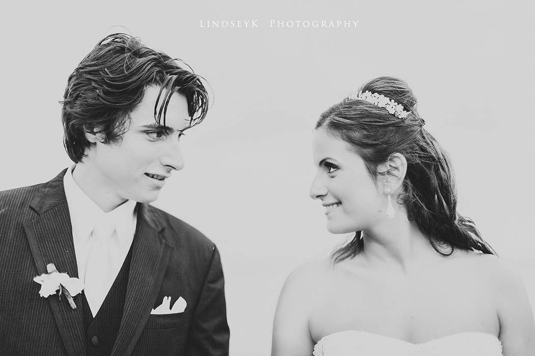 film-bw-wedding-photography.jpg