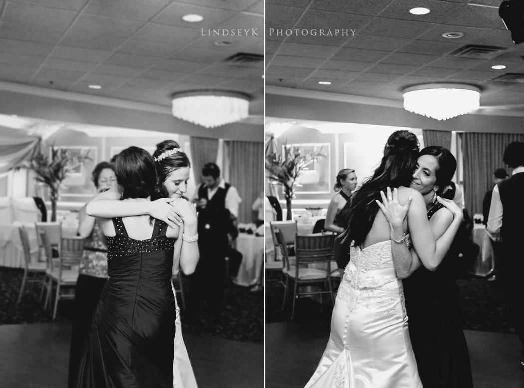 mother-daughter-dance.jpg