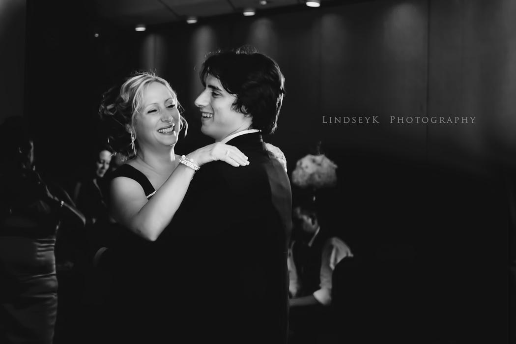 mom-son-wedding-dance.jpg