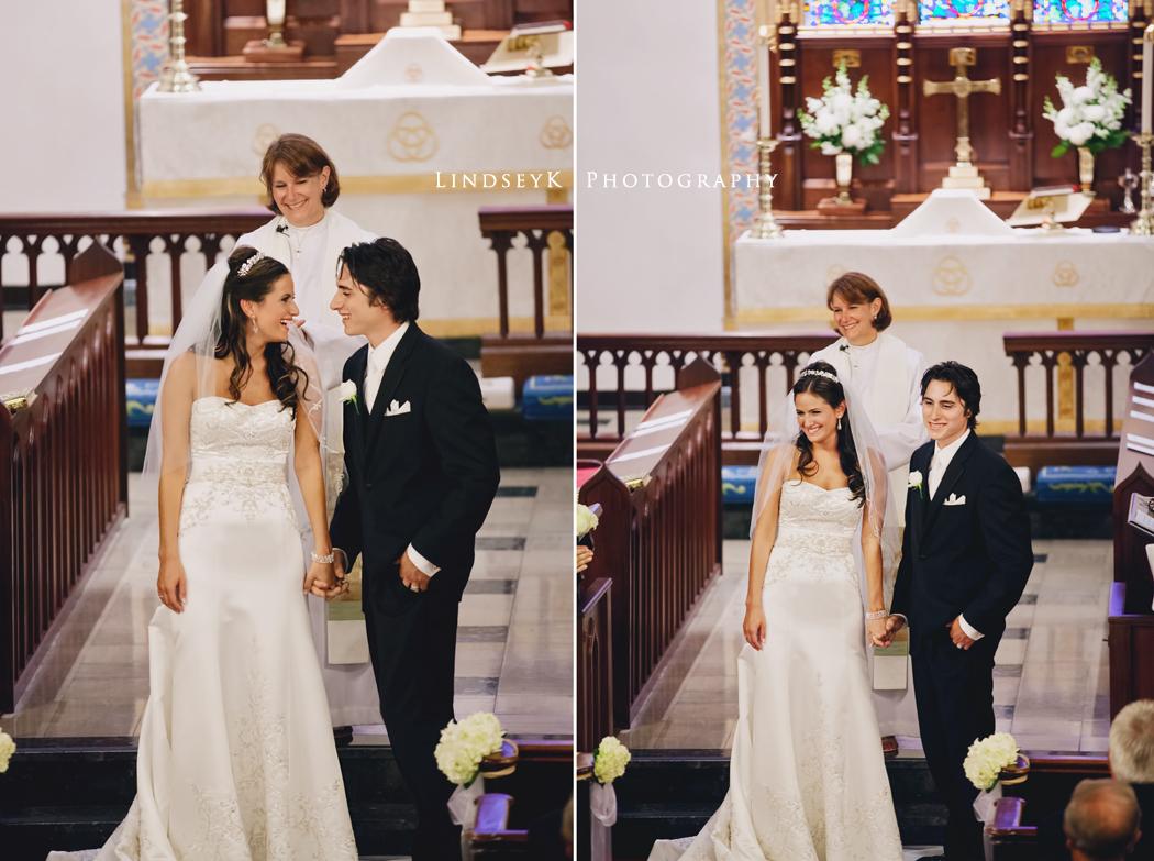 happy-bride-at-altar.jpg