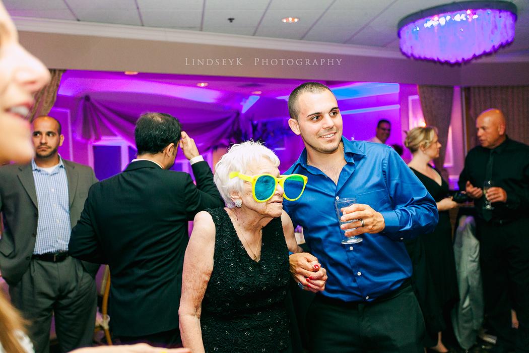 grandma-at-wedding.jpg