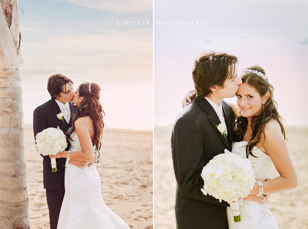 nc-beach-wedding-photographer.jpg