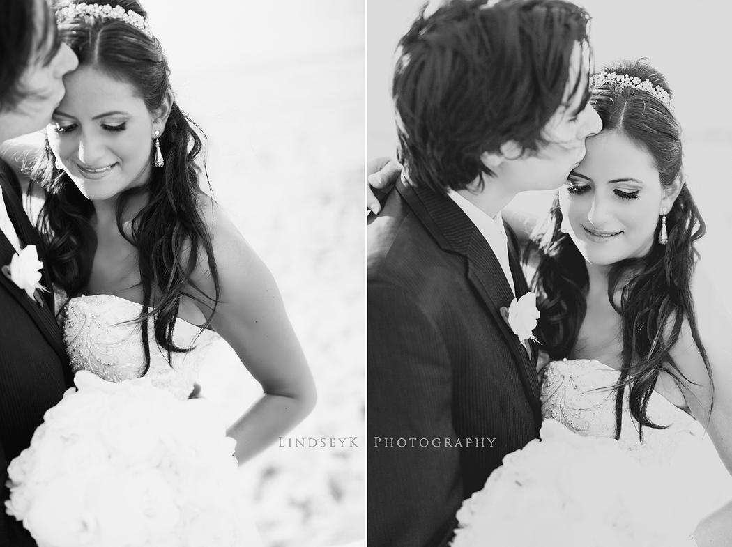 nc-beach-wedding-photography.jpg