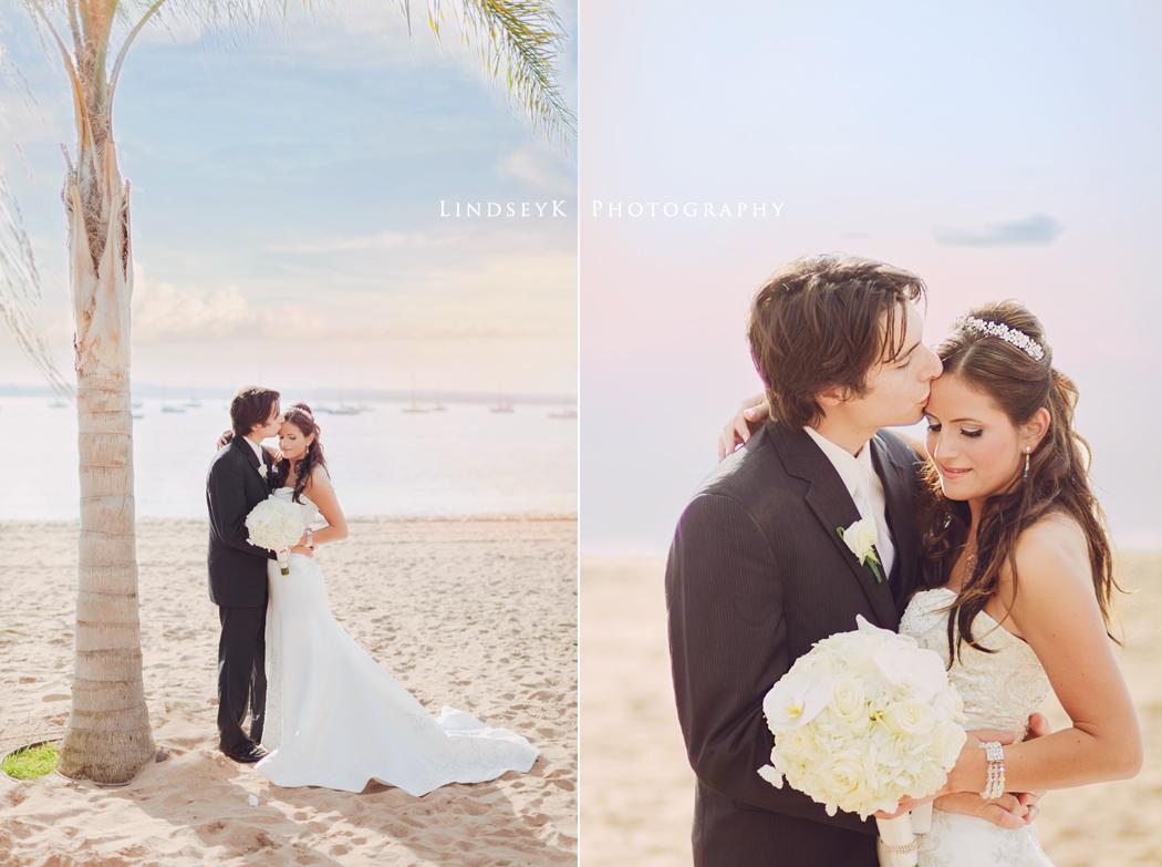 north-carolina-beach-wedding-photography.jpg