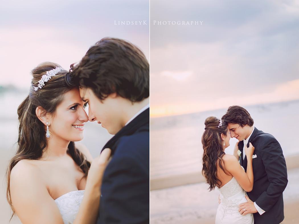 north-carolina-beach-wedding-photographer.jpg