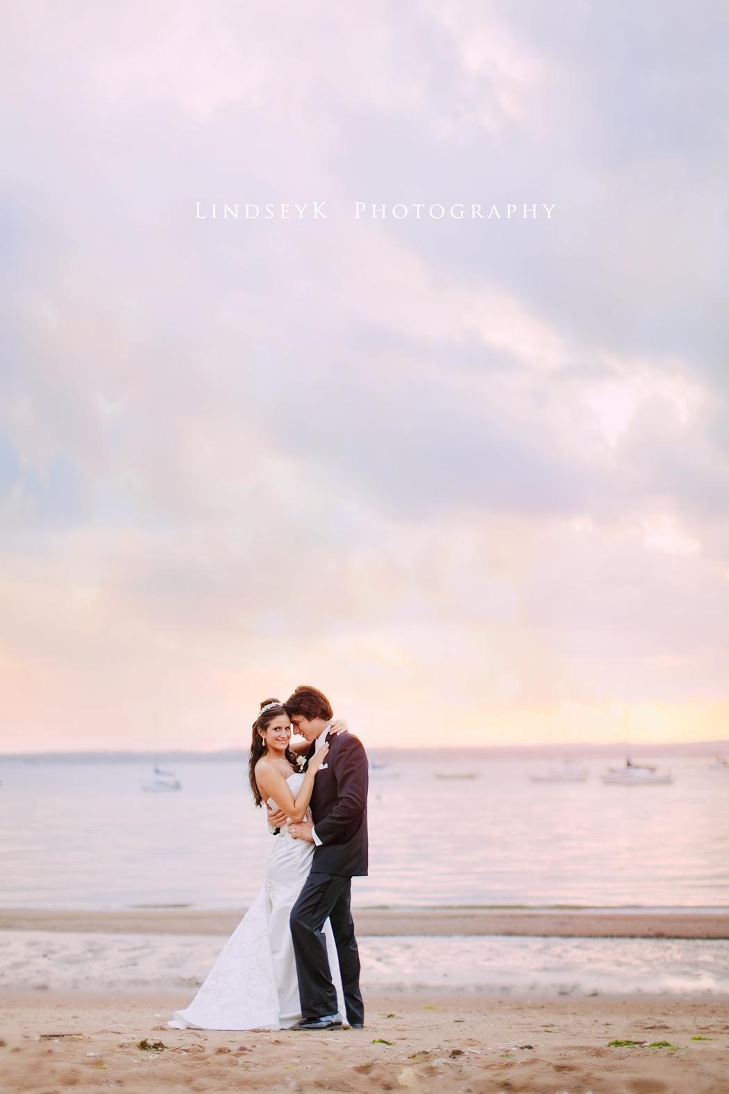 north-carolina-sunset-wedding.jpg