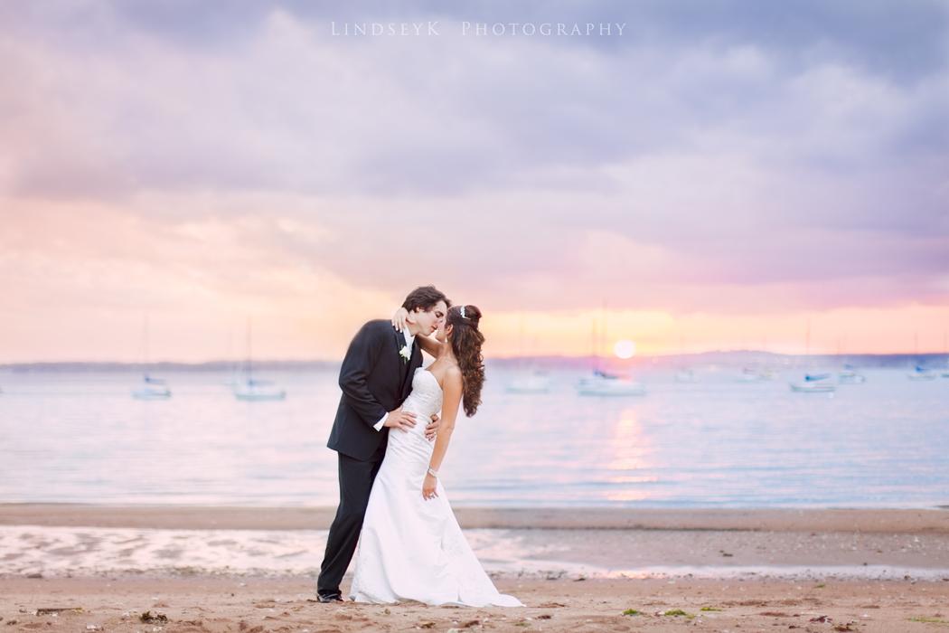 romantic-north-carolina-wedding-photographer.jpg