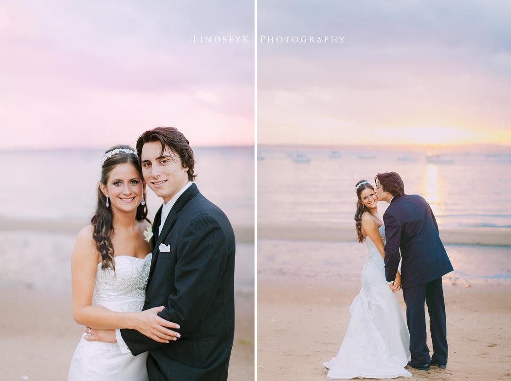 southern-beach-wedding-photographer.jpg
