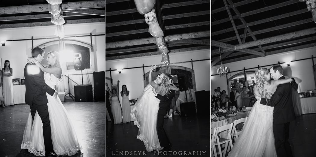black-and-white-reception-photos.jpg