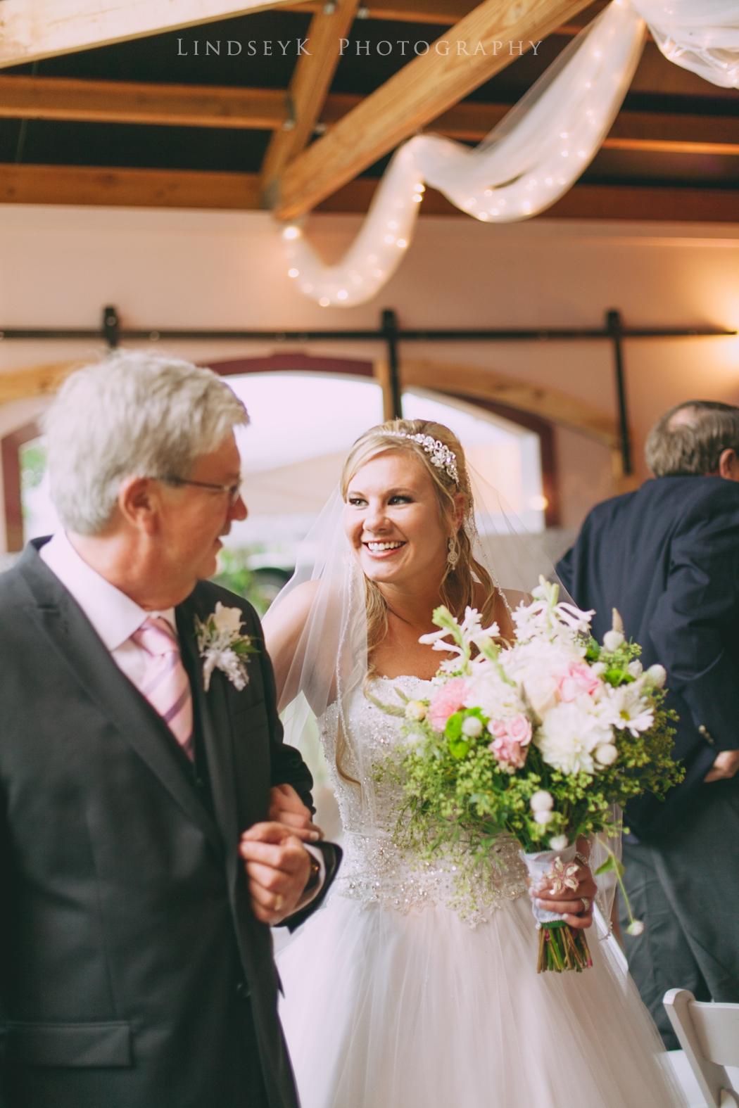 blonde-bride.jpg