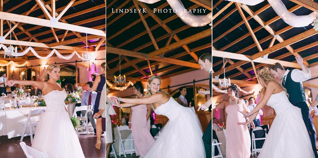 bride-groom-dancing.jpg