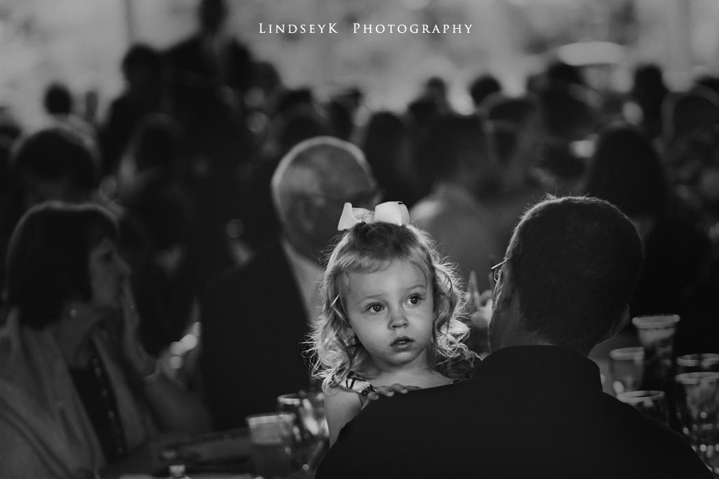 bw-child-at-wedding.jpg