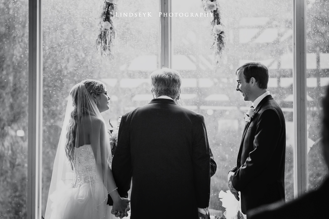 bw-wedding-photography.jpg