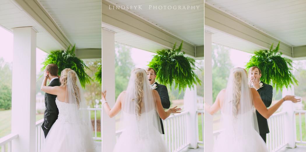 charlotte-wedding-first-look.jpg