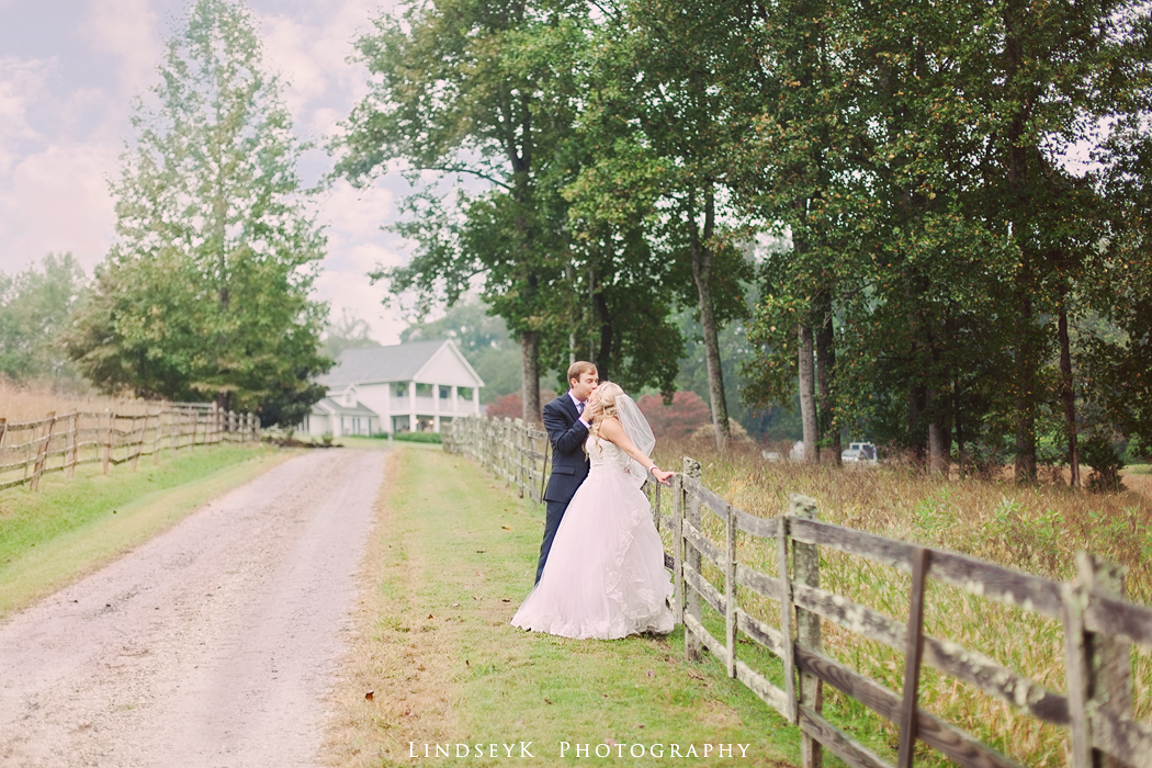 charlotte-wedding-photographers.jpg