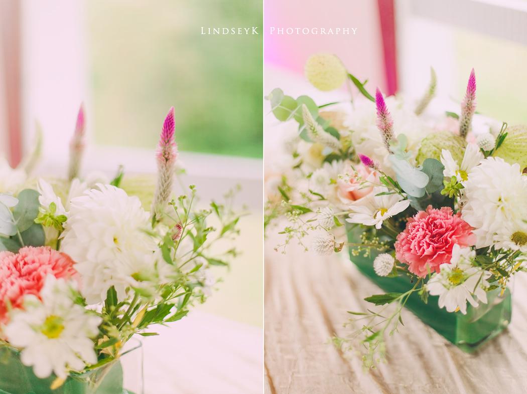 country-flower-centerpiece.jpg