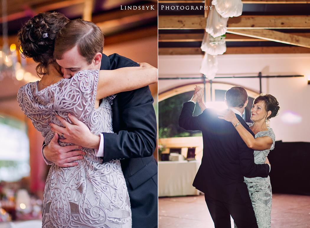 emotional-mother-son-dance.jpg