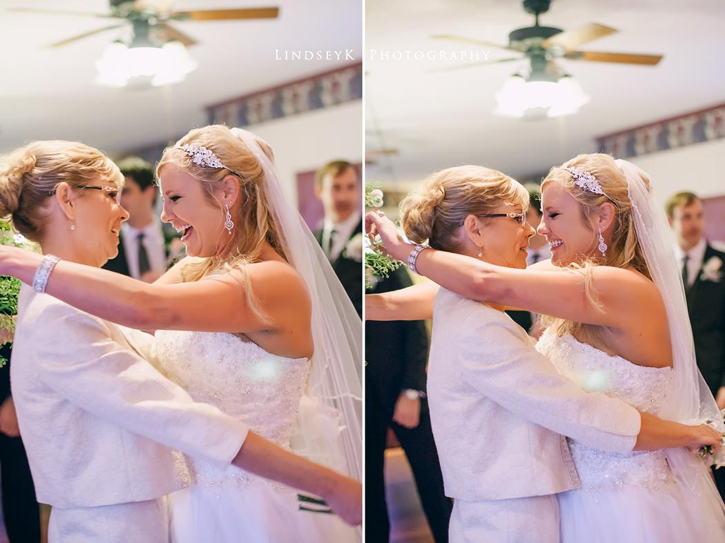mom-and-bride.jpg