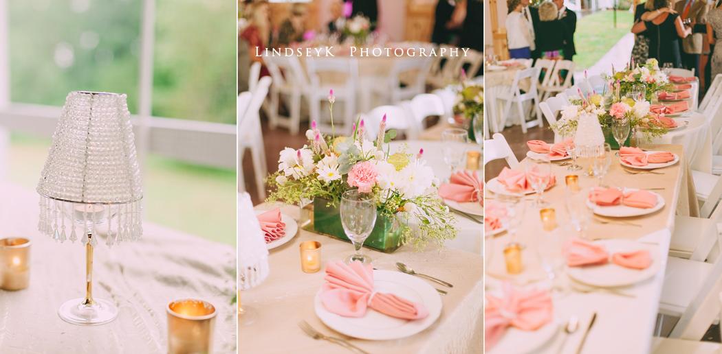 pink-wedding-table-ideas.jpg