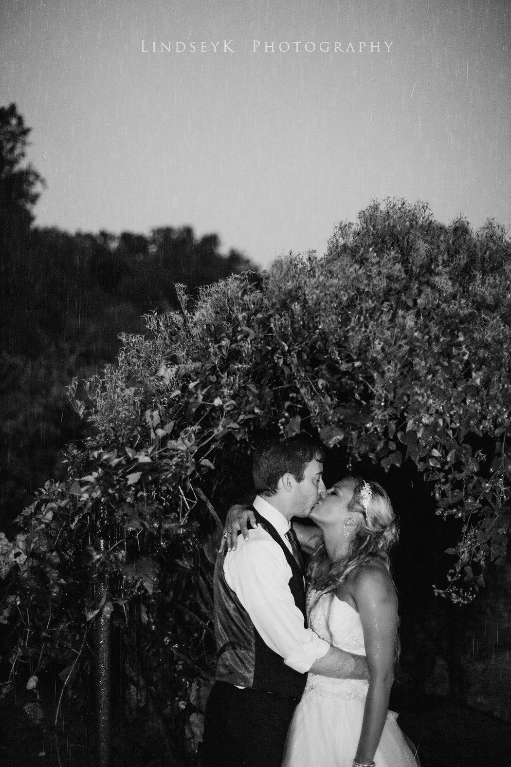 rain-wedding-nc.jpg