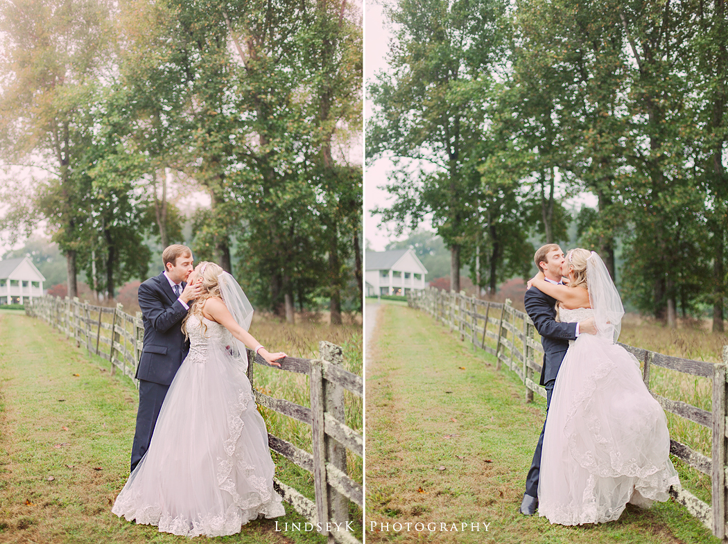 romantic-nc-wedding-photography.jpg