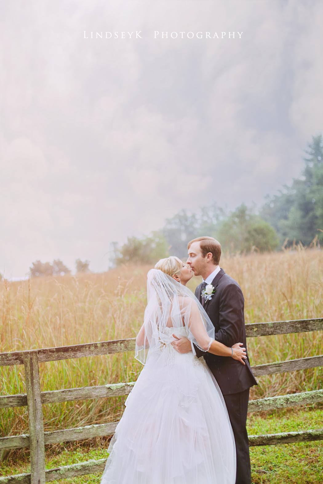 romantic-wedding-photography-charlotte.jpg
