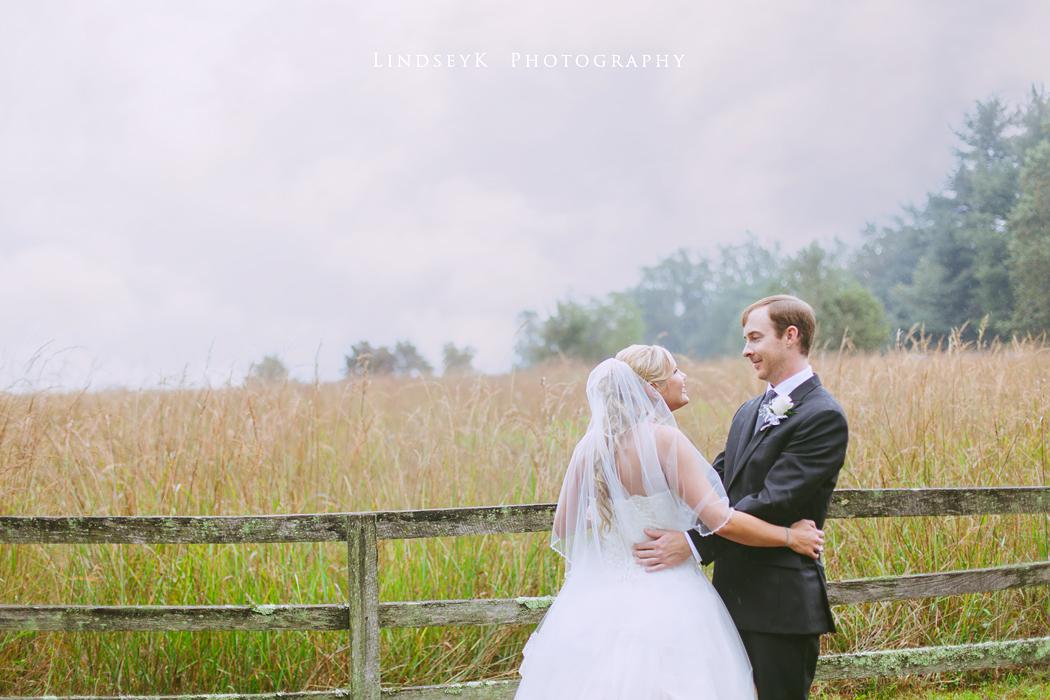 southern-wedding-photography.jpg