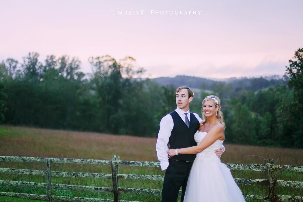 sunset-farm-wedding.jpg