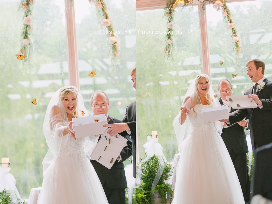 wedding-butterfly-release.jpg