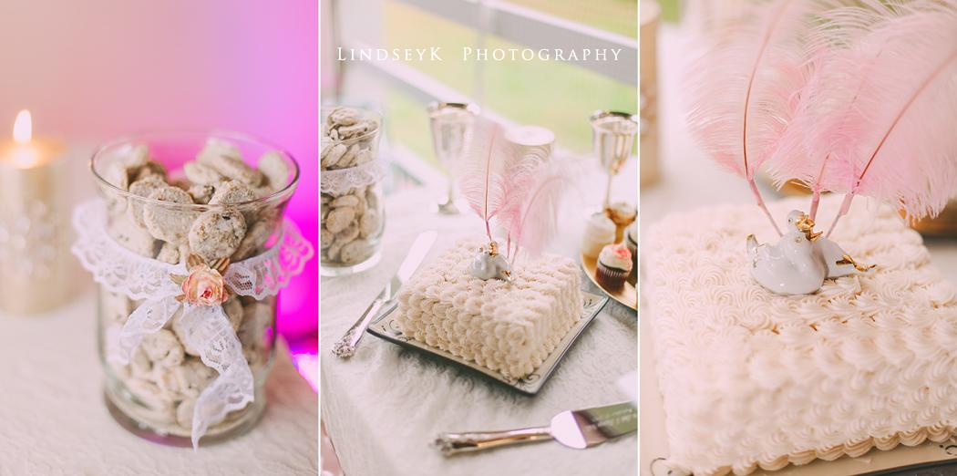 wedding-cake-winston-salem.jpg