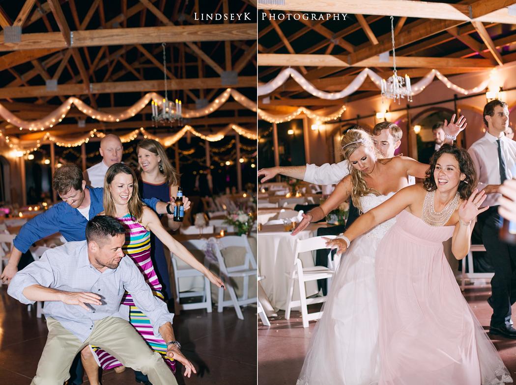wedding-dancing-reception.jpg