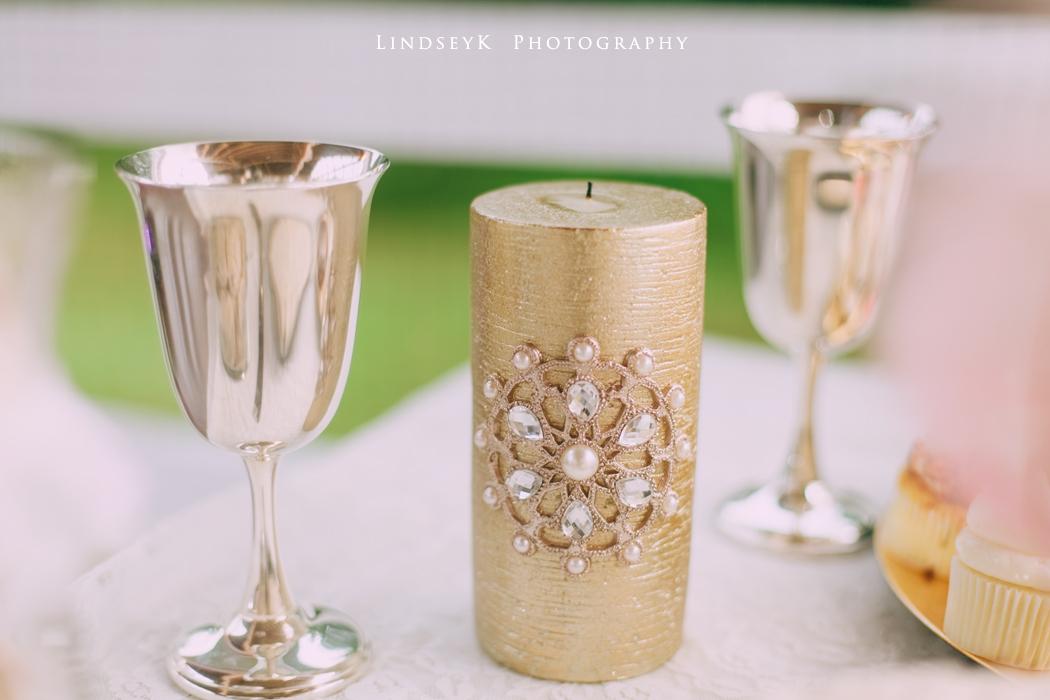 wedding-glasses.jpg