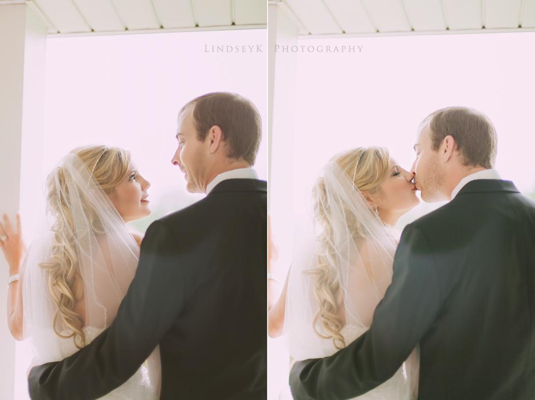wedding-photographers-in-charlotte-nc.jpg
