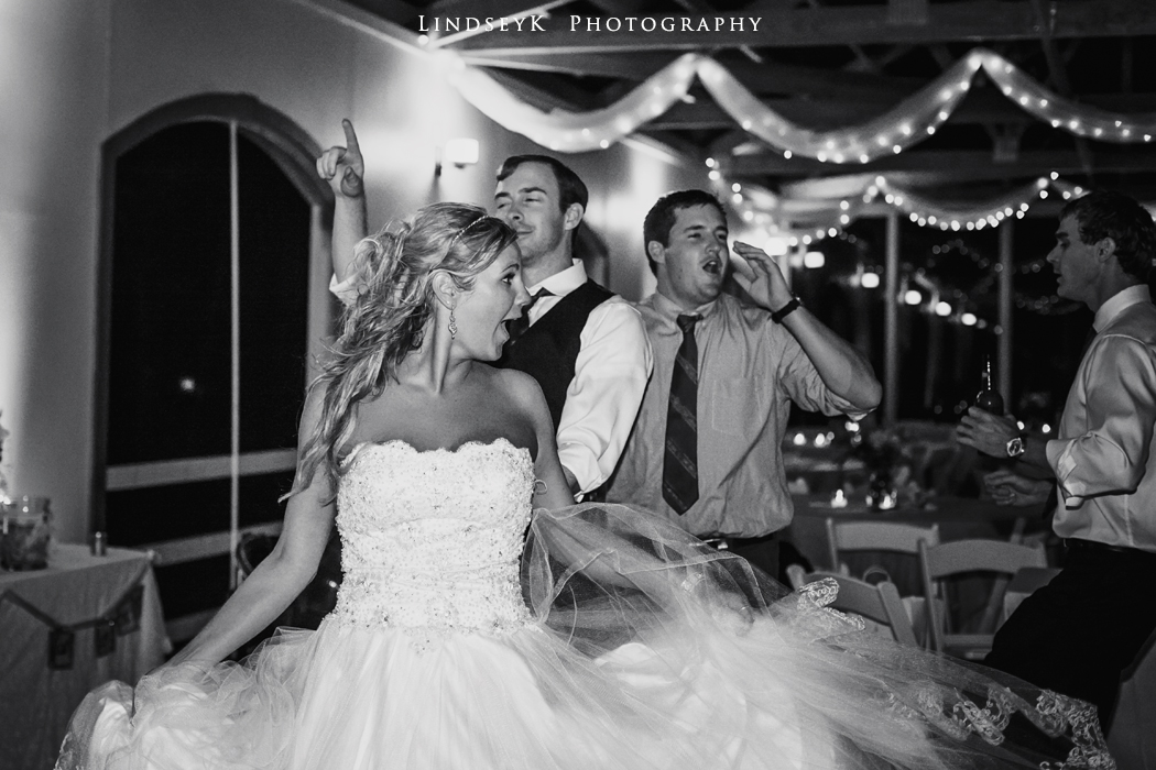wedding-train-dancing.jpg