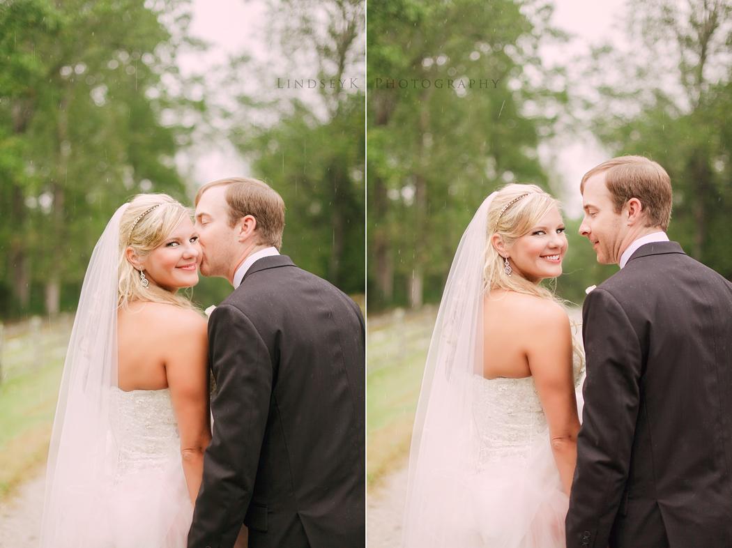 winston-salem-farm-wedding.jpg