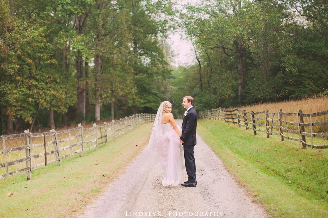 winston-salem-wedding-photographer.jpg