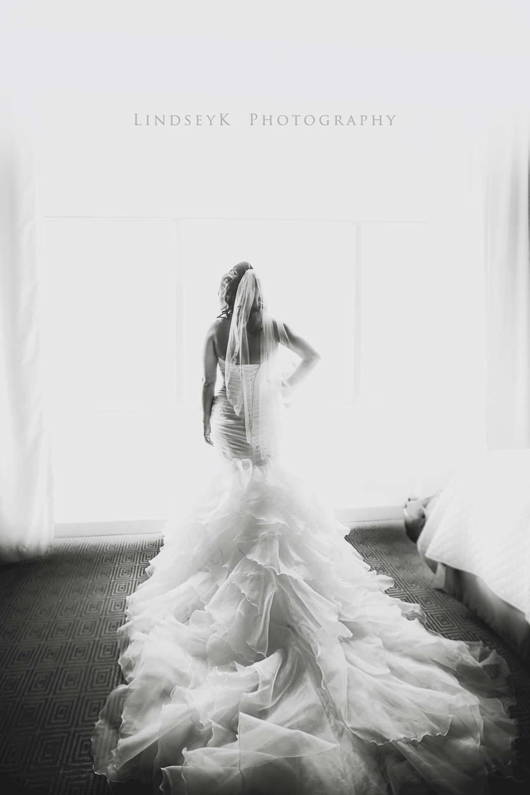 bridal-portraiture-charlotte