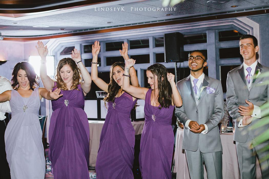 bridesmaids-dancing