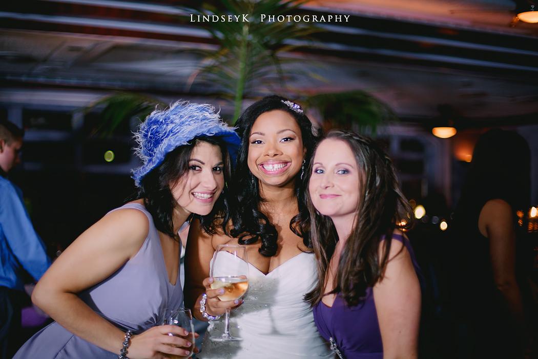 crazy-hat-wedding