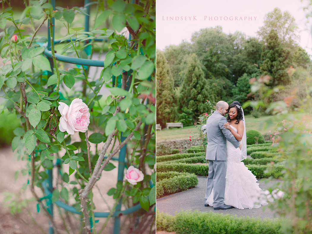 deep-cut-gardens-wedding