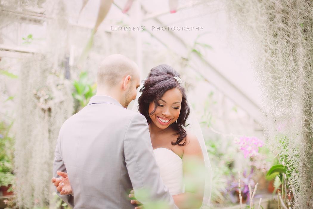 greenhouse-wedding