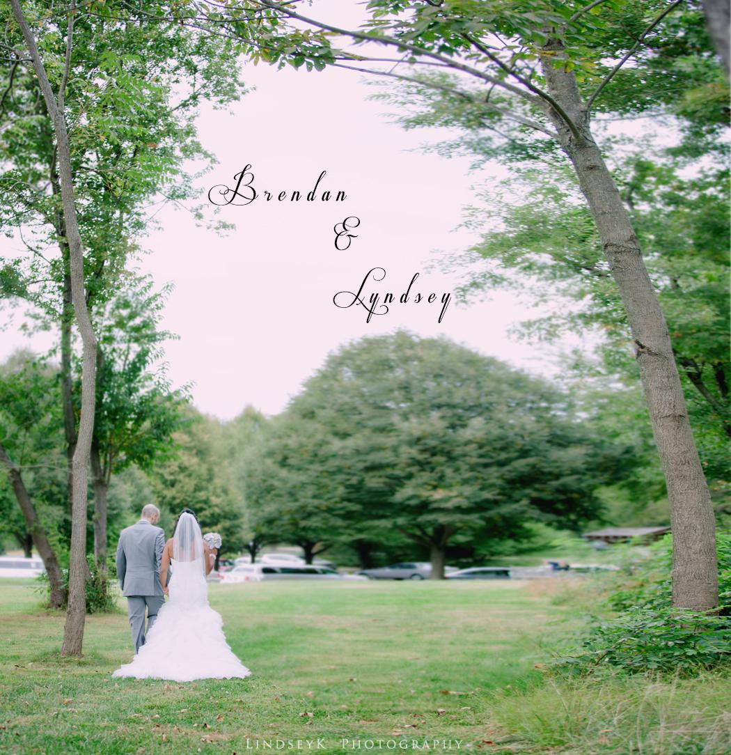 nj-outdoor-wedding