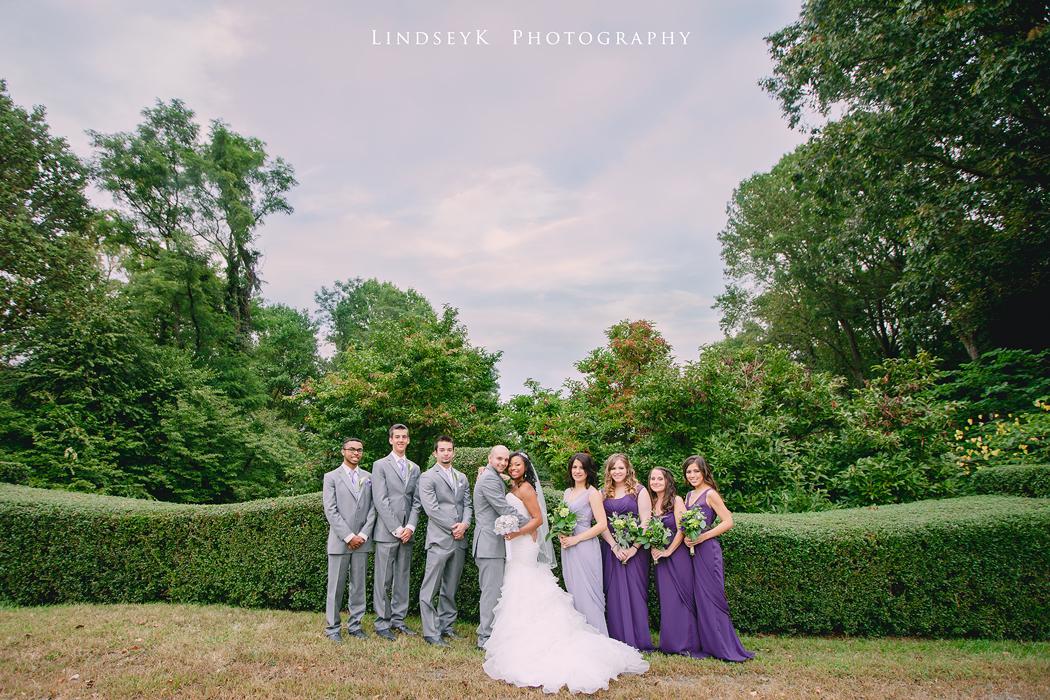 purple-garden-wedding