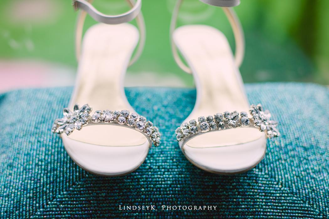 rhinestone-wedding-shoes-low-heel