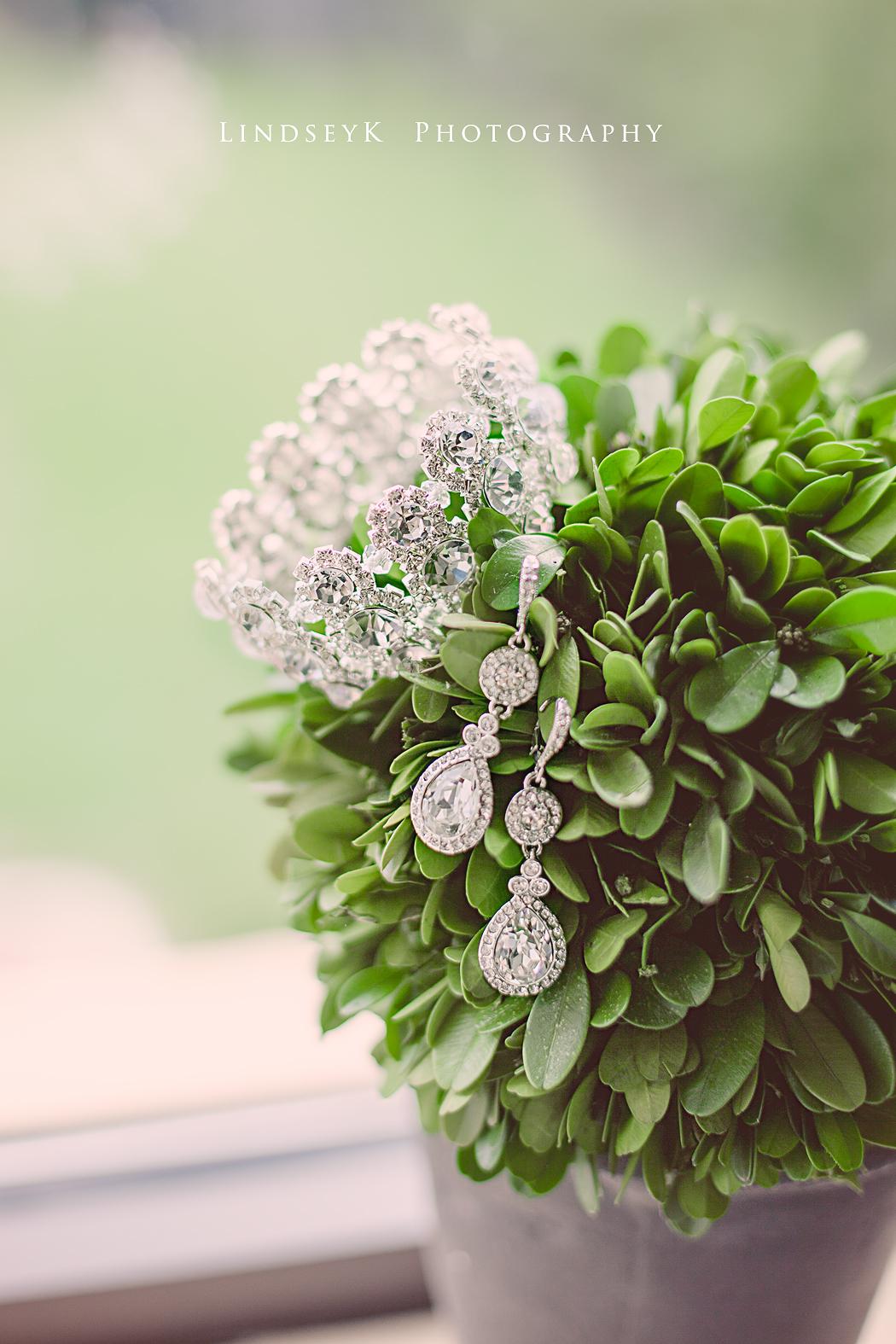 vintage-wedding-jewelry-charlotte