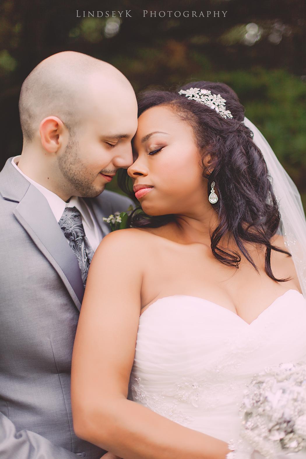 romantic-nc-wedding-photography