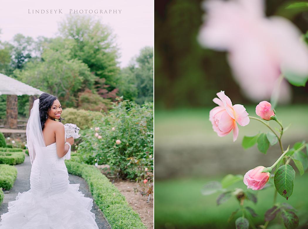 southern-garden-wedding
