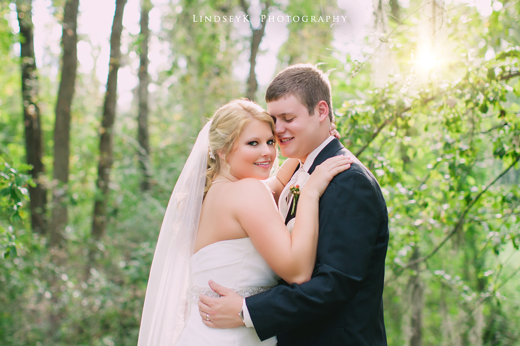 romantic-southern-wedding-photography
