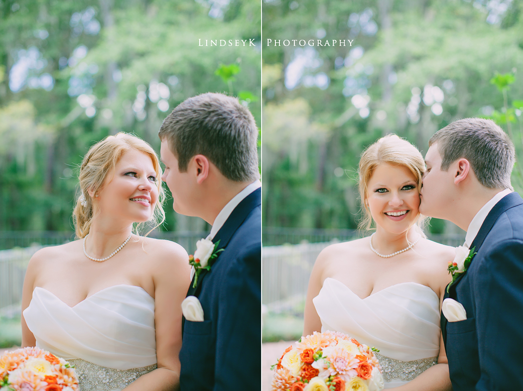 southern-bride-photographer