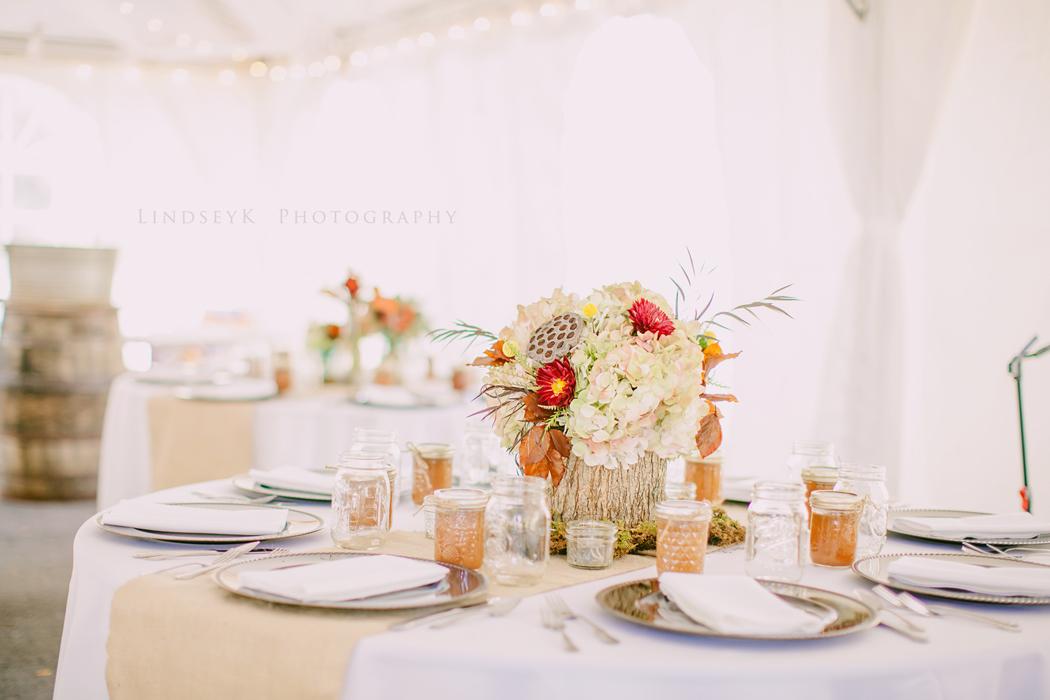 autumn-wedding-centerpiece